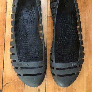 Crocs ballet flats - Adrina II